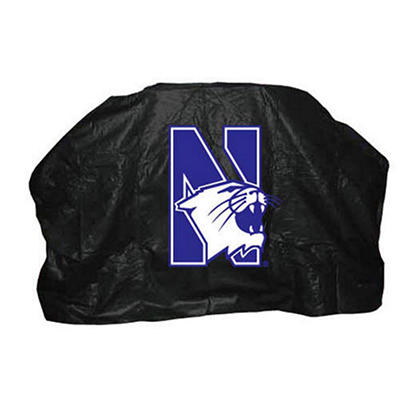 College Grill Cover