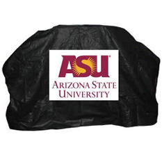 College Grill Cover - Choose Your Team!