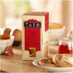 Tazo Tea Bags, Choose Flavor (24 ct.)