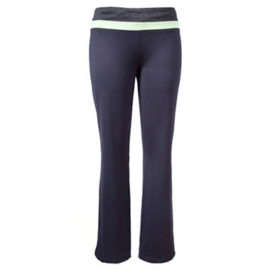 Tangerine Active Pant - Various Colors