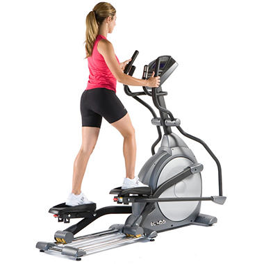 Esprit EL-455 Elliptical