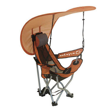 Images of Lawn Chair With Canopy  sc 1 st  Canopies & Canopies: Lawn Chair With Canopy
