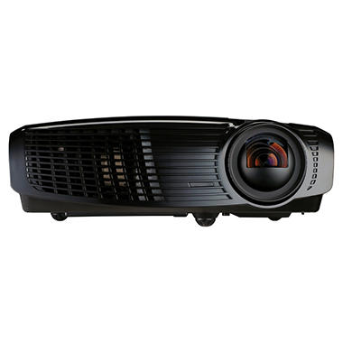 Optoma GT750E DLP Projector