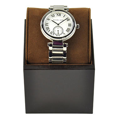Michael Kors Women's Skylar Watch