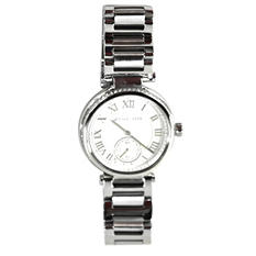 Michael Kors Channing Ladies Watch