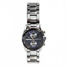 MIchael Kors Accelerator Men's Watch