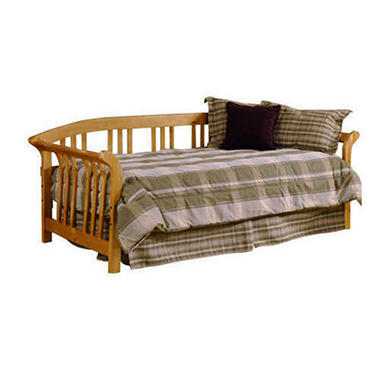 Galega Daybed with Trundle - Pine