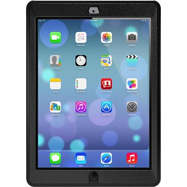 OtterBox iPad Air Defender - Black