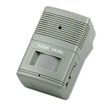 Tatco Visitor Chime