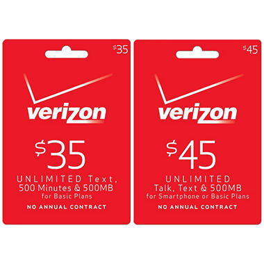 Jul 15, · Please Read The Description Hey Guys Heres a Tutorial explaining how to get Free Verizon Refill Cards. Heres a step by step process for each device: Apple device tutorial: 1. Open Safari 2.