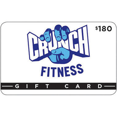 how to cancel crunch fitness membership