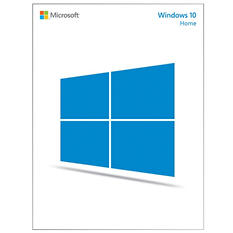Microsoft Windows 10 Full $119.99 eGift Card (Email Delivery)