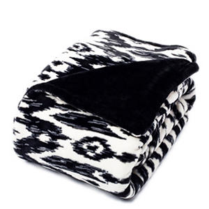 Lounge Throw - Various Prints