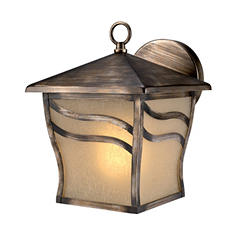 Hardware House Monaco Outdoor Light