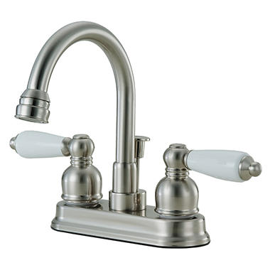 Hardware House 2 Handle Laundry Bar Faucet Sam S Club