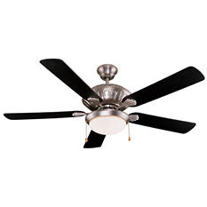 "Hardware House Bonnaire 52"" Ceiling Fan"