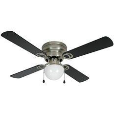 "Hardware House Aegean 42"" Ceilng Fan"