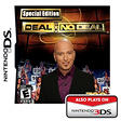Deal or No Deal: Special Edition - NDS