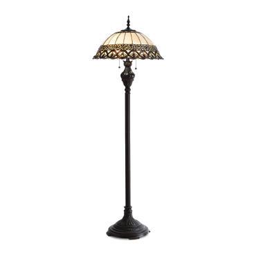 Tiffany Floor Lamp Sam S Club