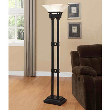Sutton Floor Lamp
