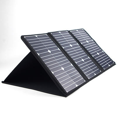Aspect Solar Portable Solar Panel Kit EP-60