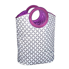 Bintopia Convertible Hamper