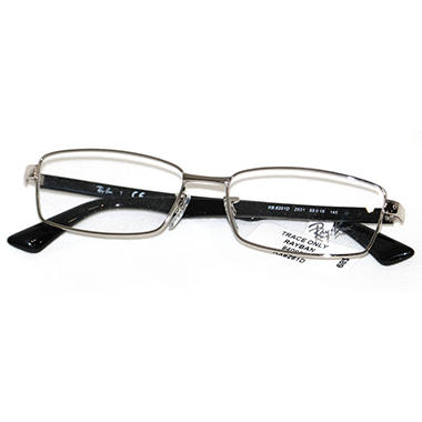RAYBAN OPHTHALMIC RX6261D