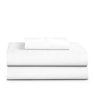 Rest + Recover Sheet Set - Various Sizes and Colors