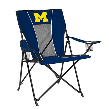 MICHIGAN GAME CHAIR .COM