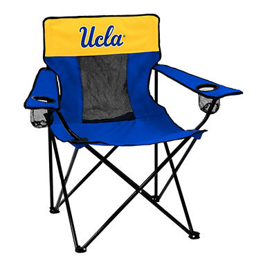 TX Tech Elite Chair