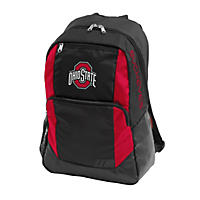 Ohio State Closer Backpack