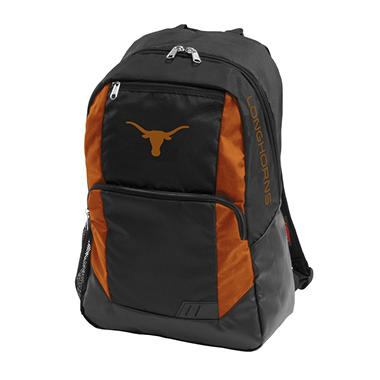 Texas Closer Backpack