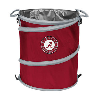 ALABAMA COLLAPSIBLE 3 IN 1