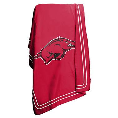 Arkansas Classic Fleece