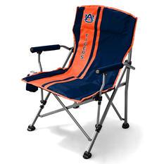Auburn Sideline Chair