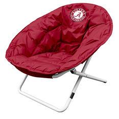 Alabama Sphere Chair