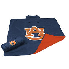 Auburn All Weather Blanket