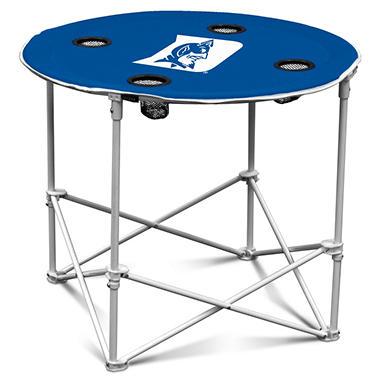 Duke Round Table