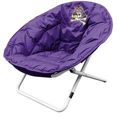 East Carolina Sphere Chair