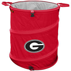 Georgia Collapsible 3-in-1
