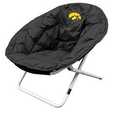 Iowa Sphere Chair