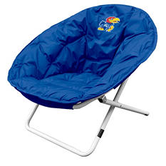 Kansas Sphere Chair