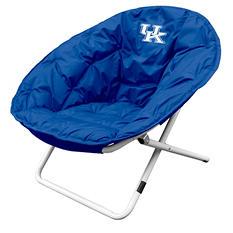 Kentucky Sphere Chair