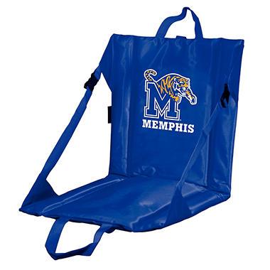 Memphis Stadium Seat
