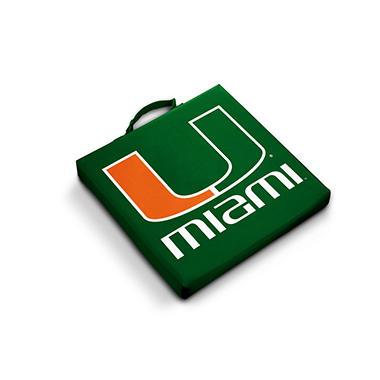 MIAMI STADM CUSH .COM
