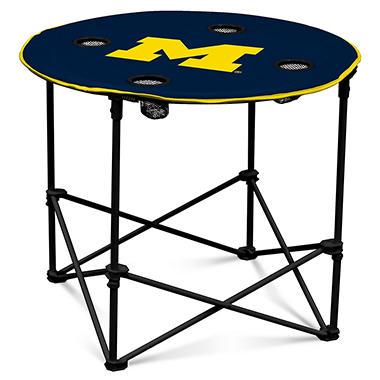 Miami Round Table