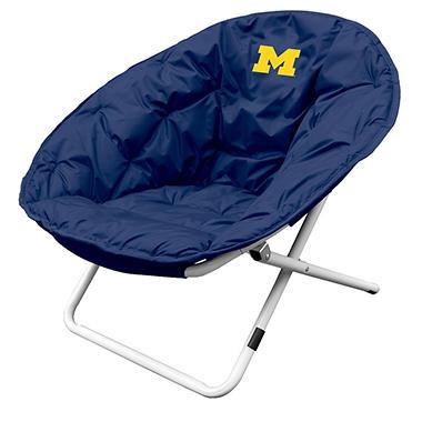 Michigan Sphere Chair