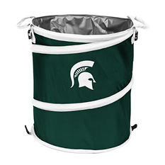 Michigan Collapsible 3-in-1
