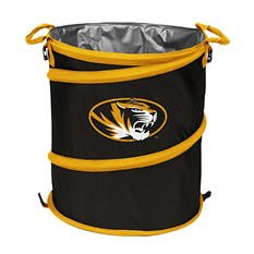 Mississippi State Collapsible 3-in-1