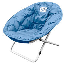 North Carolina Sphere Chair